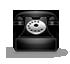 電話番号:03-6435-7205